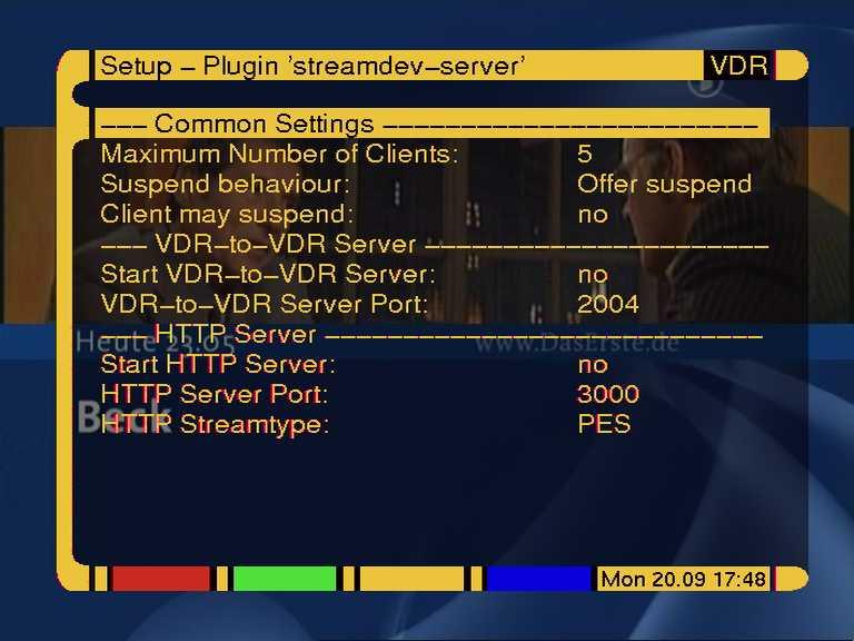 Streamdev-plugin.jpg
